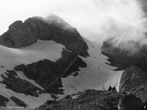 Le cime più belle e facili dei Pirenei - Monte Perdido