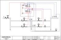 Leonard Powers Application Engineering Drawing