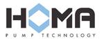 Homa Pump Technology