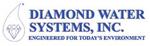 Diamond Water Systems Inc