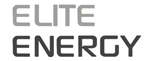 Elite Energy Inc