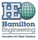 Hamilton Engineering
