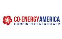 Co-Energy America