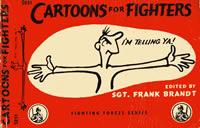 cartoonsforFighters1945005-small