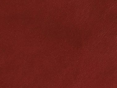 Smooth Lambskin (for our Leather-Lined River Grain Goatskin Style