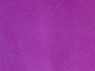 Purple Soft-Tanned Goatskin