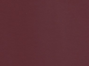 Burgundy Leatherette End Pages