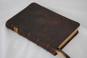 The 17th Century Country Parson Style Softcover