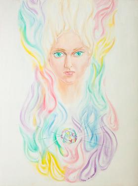 Archeia Hope