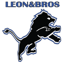 leonbrothers