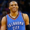 russell-westbrook_100x100