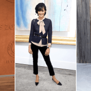 french women over 50 french fashion style