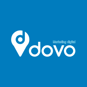 Dovo Marketing