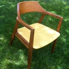Jasper Chair Company Fishing In Buy Old Martha Leone Design
