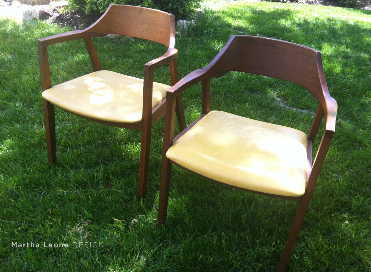 jasper chair company hanging zippay buy old  martha leone design