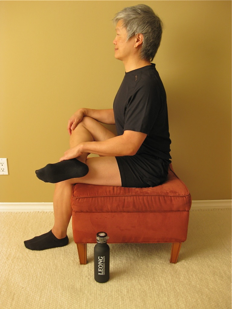 Hip Pain  The Easy Fix  Therapeutic Personal Trainers