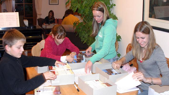 Manuela Botzenhart Bilder News Infos aus dem Web