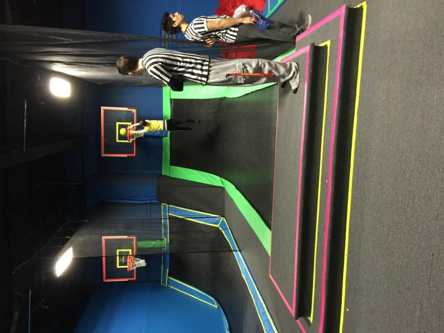 20150228 Phs LUMC Youth Bounce (18)