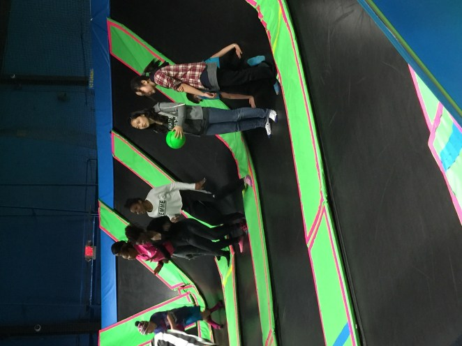 20150228 Phs LUMC Youth Bounce (29)