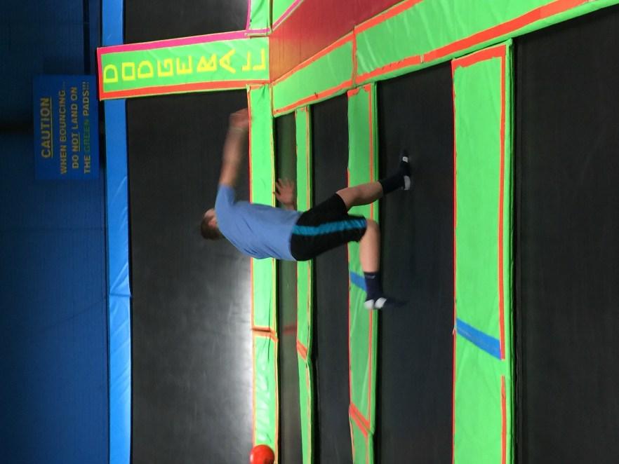 20150228 Phs LUMC Youth Bounce (31)