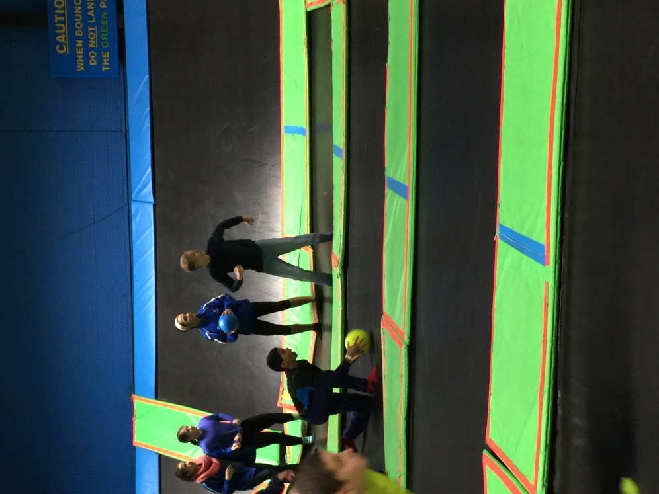 20150228 Phs LUMC Youth Bounce (33)