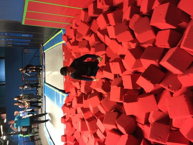 20150228 Phs LUMC Youth Bounce (4)