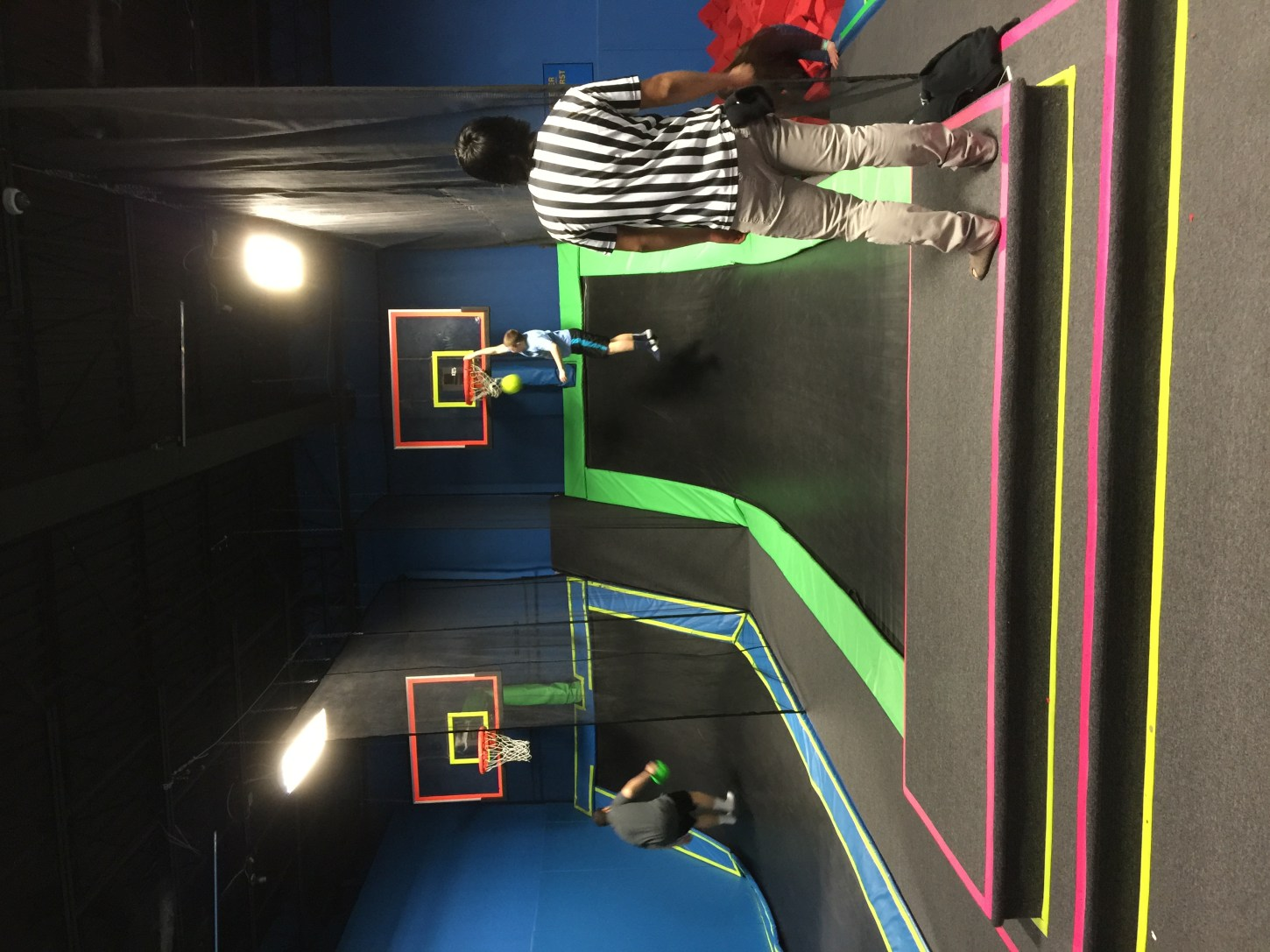 20150228 Phs LUMC Youth Bounce (46)