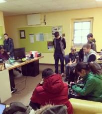 20150228 Phs LUMC Youth Bounce (47)