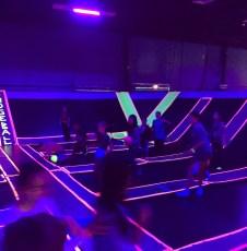 20150228 Phs LUMC Youth Bounce (58)