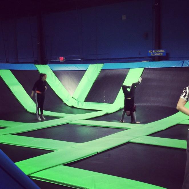 20150228 Phs LUMC Youth Bounce (62)