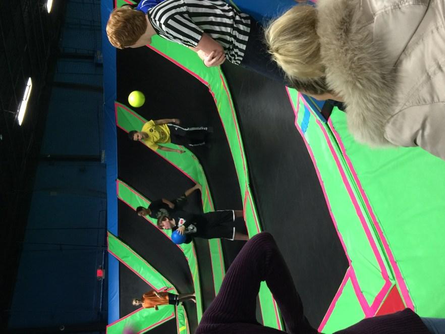 20150228 Phs LUMC Youth Bounce (9)
