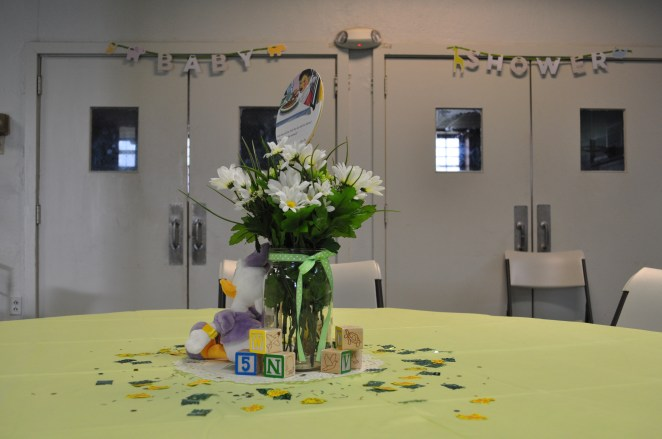 20150418 Phs LUMC Baby Shower of Claire (13)