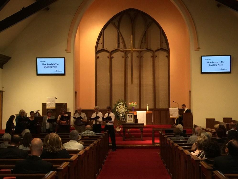 20150920 Phs LUMC Peter Anske Sr. Memorial Service (5)