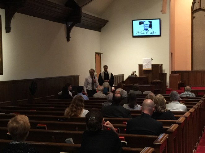 20150920 Phs LUMC Peter Anske Sr. Memorial Service (9)