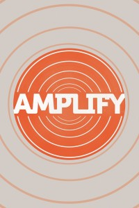 Amplify_Poster-002