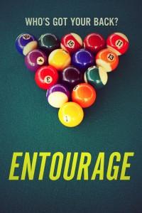 Entourage_Poster-001