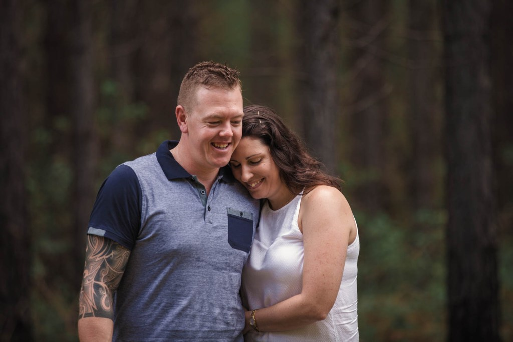 Sunshine-Coast-Engagement-Photography-4