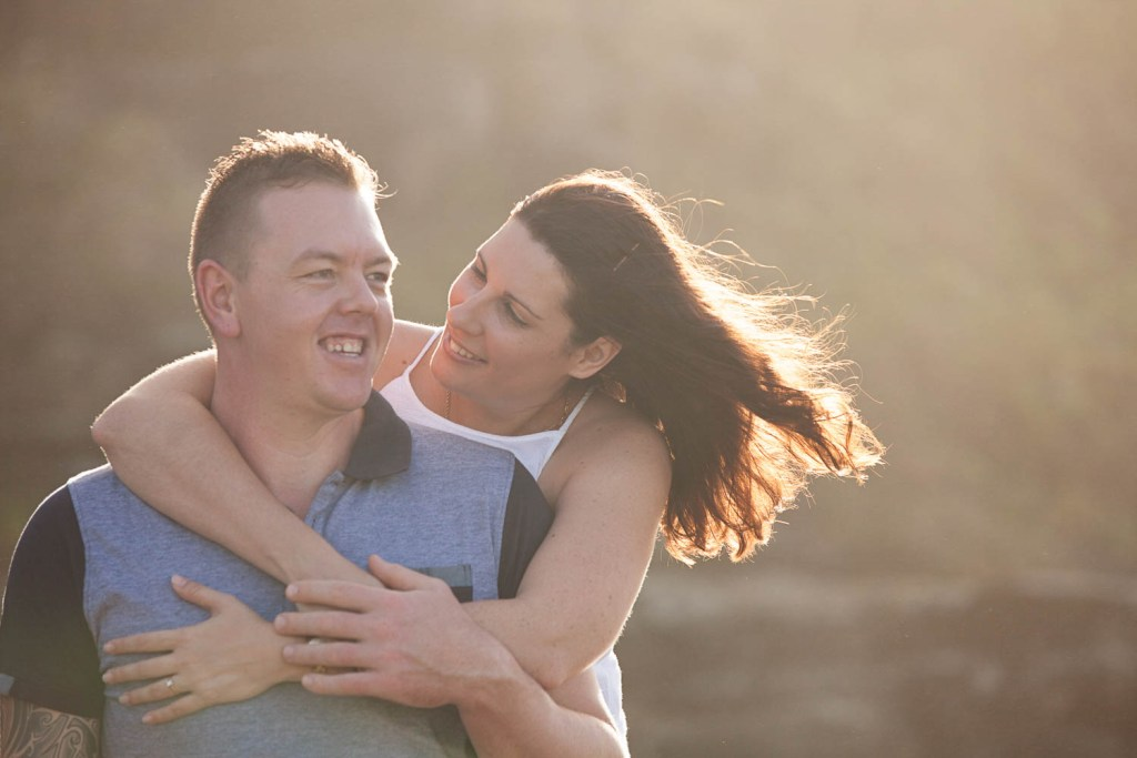 Sunshine-Coast-Engagement-Photography-54