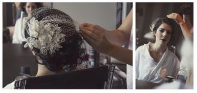 brides-hair