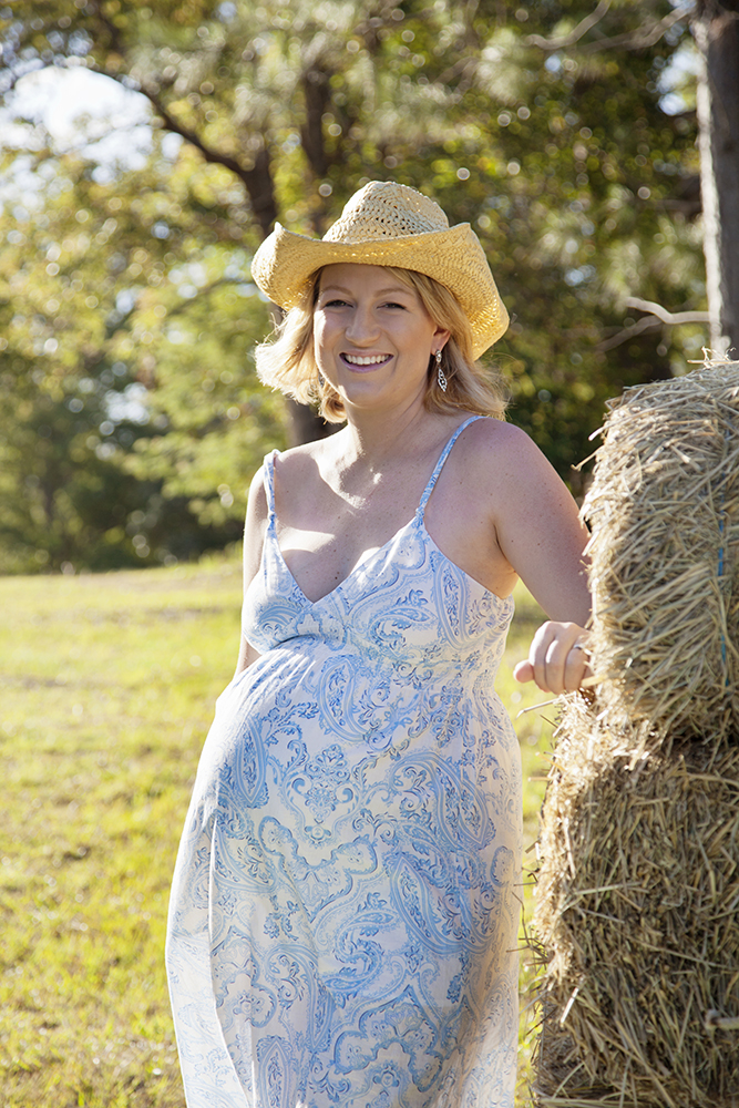 country-maternity