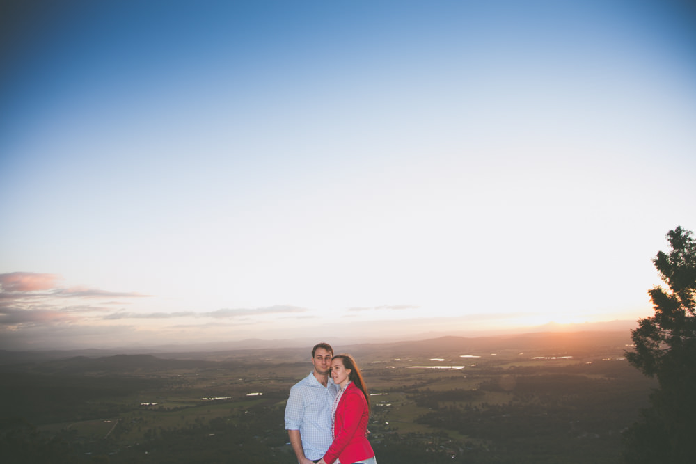 tamborine-engagement-04