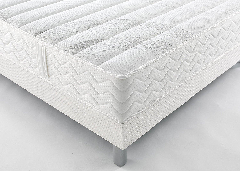 Amazon Matelas 160x200 Genial Ikea Matratze 160x200 Fotos Von