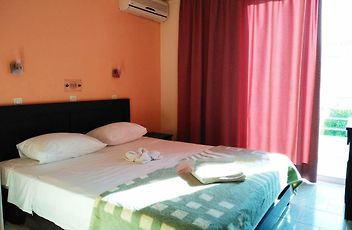 Leonidas Hotel And Studios Kos Town Hotel Reservations In