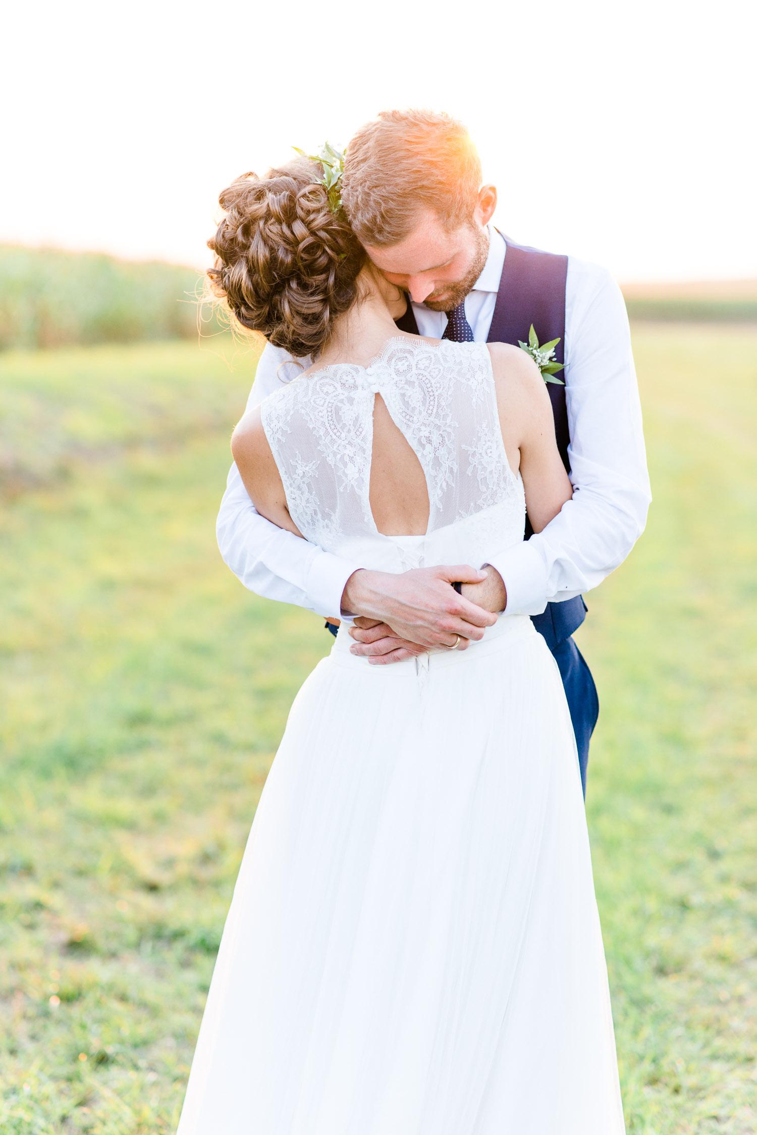 Vintage Hochzeit Was Anziehen Vintage Moments Vintage Moments