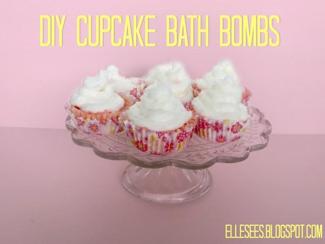 diy-cupcake-bath-bombs