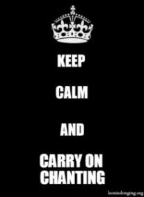 Keep-Calm-1-219x300_MMeme61_JUL16