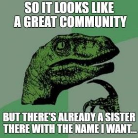 Philosoraptor-2-300x300_MMeme97_APR17