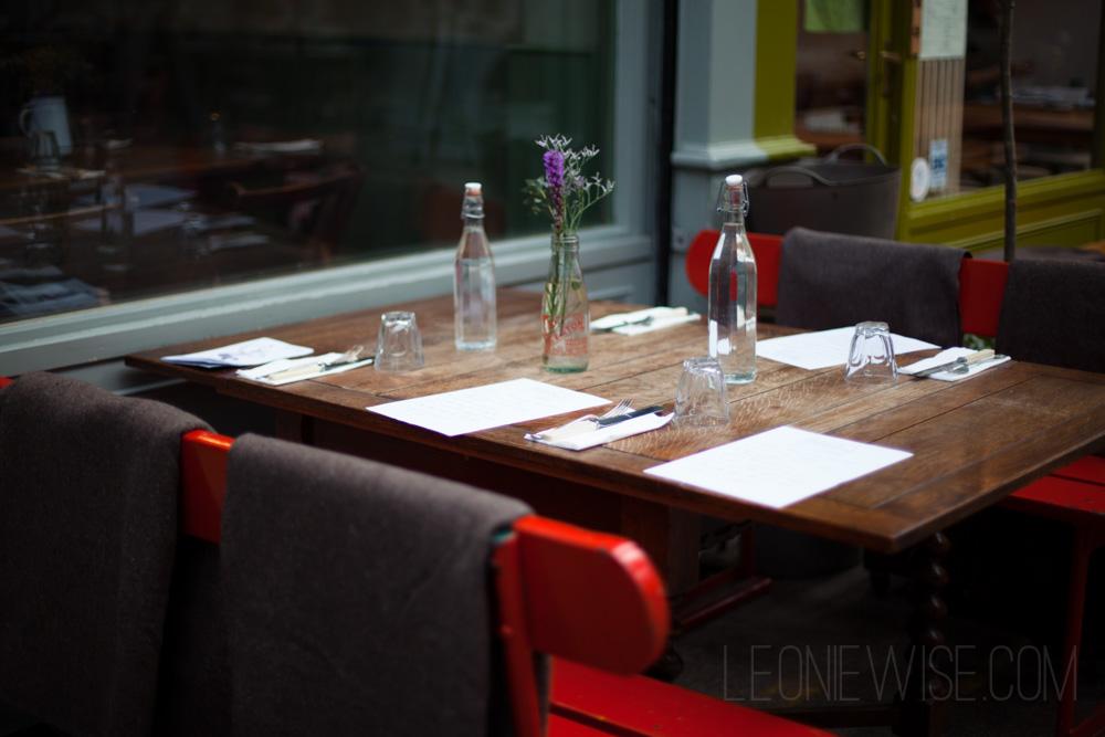 table-setting-brixton-market