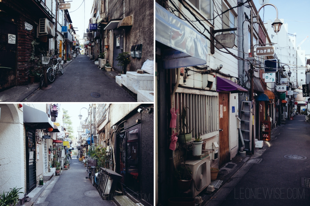 tokyo_day-one-and-two_036