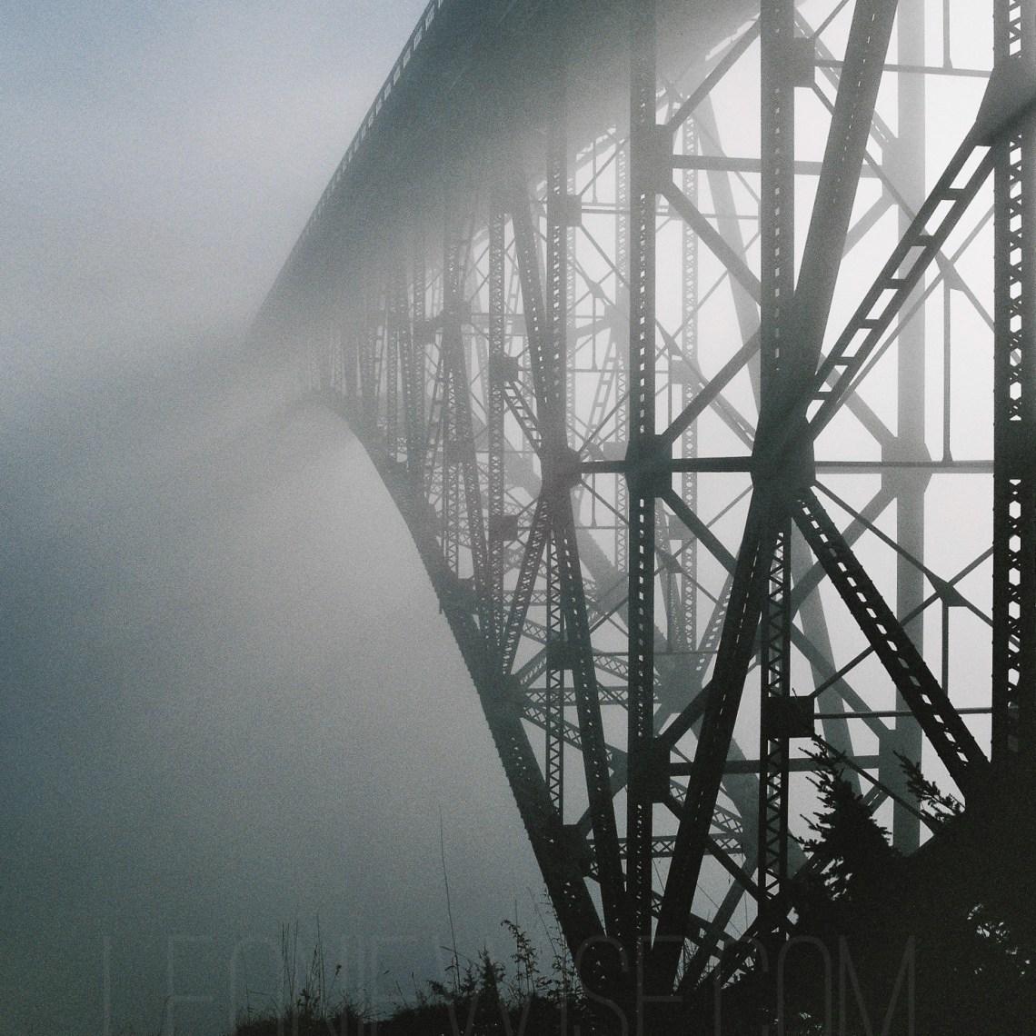 deception pass bridge, seattle, wa